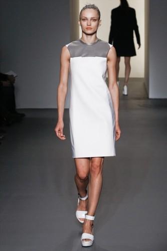calvin klein party dresses 2012, calvin klein dresses 2012, cheap party dresses, calvin klein formal dresses, party dresses for 2012