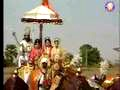 Watch Mahabharat Episode 5