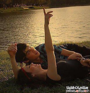 صور حب رومانسية , صور حب مجنونه