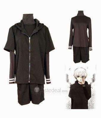 http://www.trustedeal.com/Tokyo-Ghoul-Ken-Kaneki-Black-Coat-Set-Cosplay-Costume_p220047.html