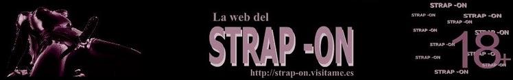 La Web del Strap On