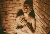 Primeiros filmes experimentais do Paraná