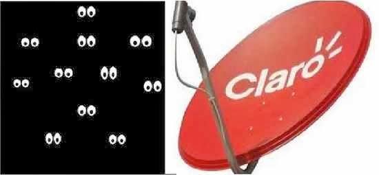 O que é o Nagra OpenTV 5 que causou o apagão cloro TV HD Apag%C3%A3o-cloro-tv-hd-receptores-piratas