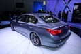 NAIAS-2013-Gallery-187
