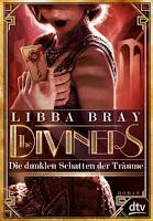 http://www.dtv-dasjungebuch.de/buecher/the_diviners_-_die_dunklen_schatten_der_traeume_76120.html