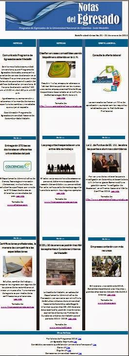 http://www.medellin.unal.edu.co/egresados/boletin/2014/boletin_0114/index_0114.html