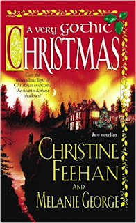 http://www.amazon.com/Very-Gothic-Christmas-Holiday-Classics-ebook/dp/B000FC0WAG/ref=sr_1_74?s=books&ie=UTF8&qid=1449583923&sr=1-74&keywords=christmas+anthology+books