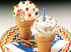 birthday cake ice cream,ice cream birthday cakes,ice cream cake,birthday cake ice cream recipe,birthday cakes