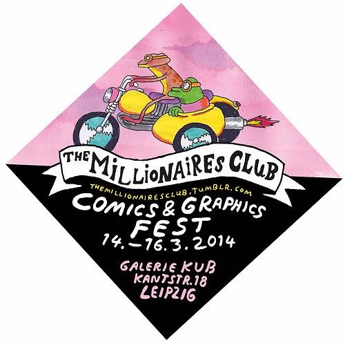 http://themillionairesclub.tumblr.com/