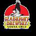 Tasty Greens IPA from Seabright Brewery in Santa Cruz