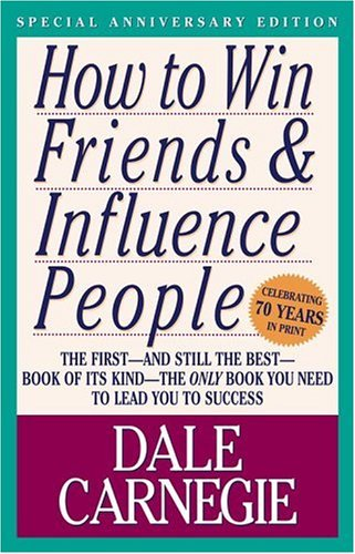 How-to-Win-Friends-amp-Influence-People-by-Dale-Carnegie-Books__51JDKW8TV1L.jpg