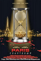Paris Countdown 2013 Bioskop