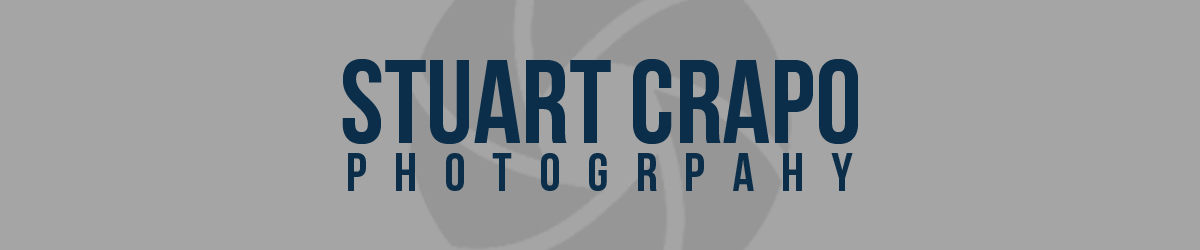 Stuart Crapo Photography