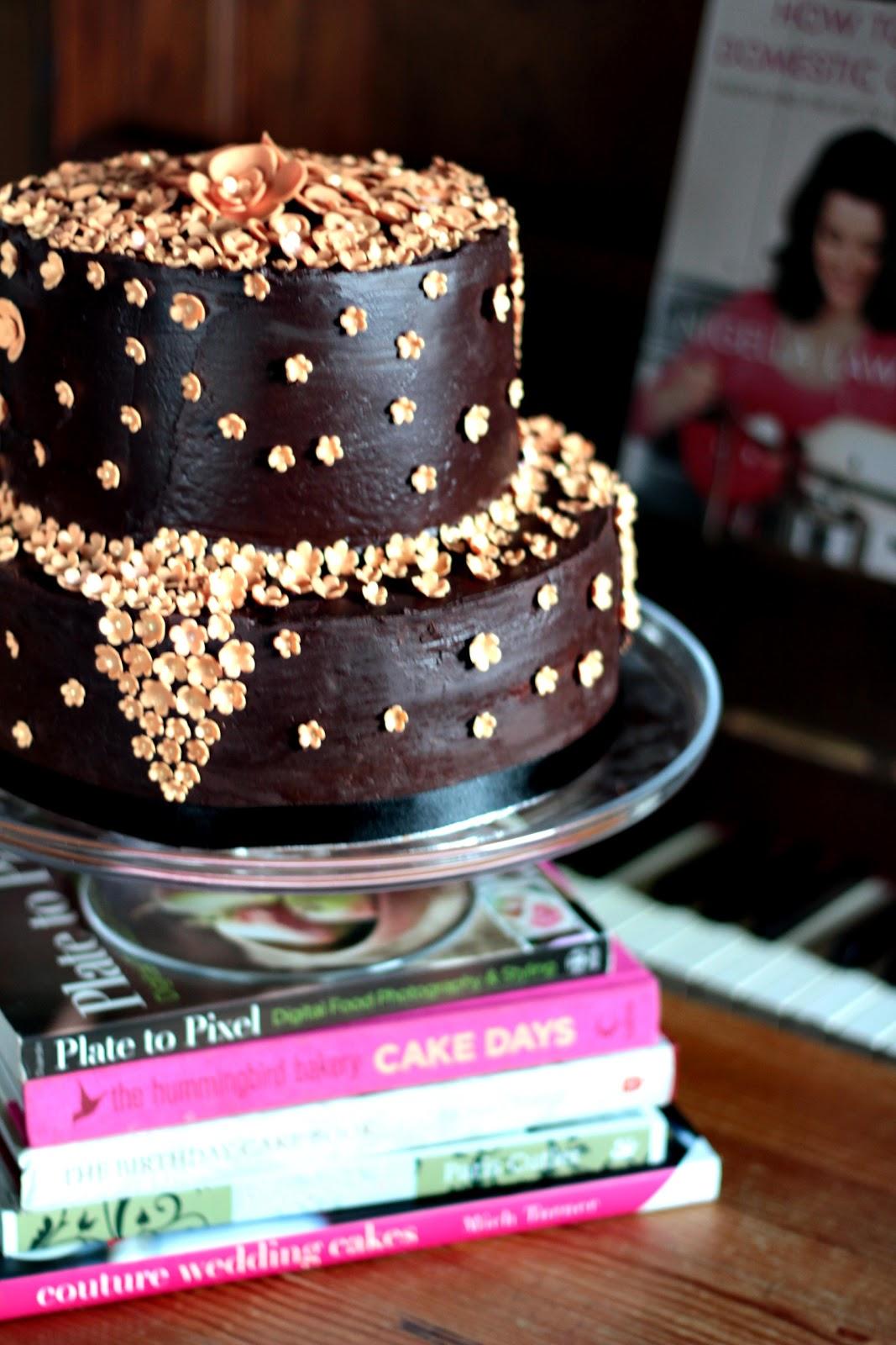Cakes While U Wait Reviews