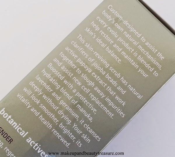 Evolu-Skincare-Reviews