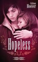 http://loisirsdesimi.blogspot.fr/2014/10/hopeless-tome-1-colleen-hoover.html