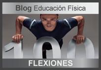 Blog de Educación Física de nuestro centro.
