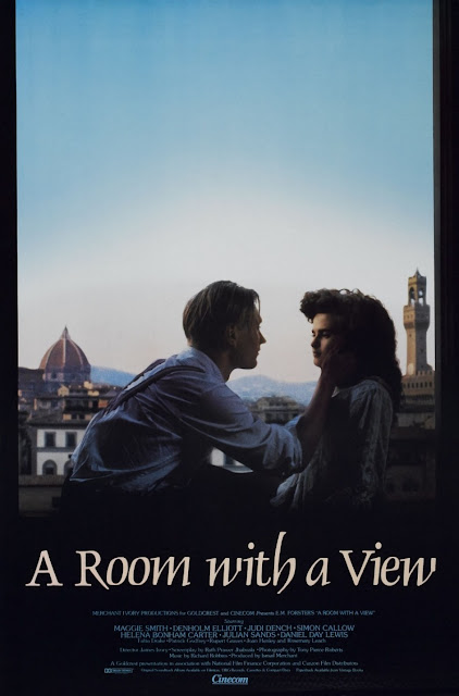 mr eager and mr emerson in a room with a view Get everything you need to know about mr eager in a room with a view analysis, related quotes, timeline.