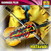 Hatavadi(2006) Kannada Movie Mp3 Audio Songs Free Download