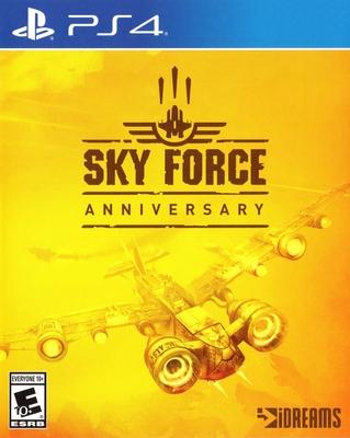 sky%2Bforce%2Banniversary.jpg