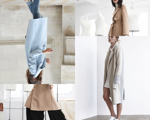 long coat trends aw2015/16