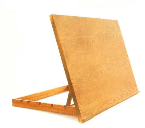 Tavolo da disegno economico chi cerca trova - Tavolo pieghevole economico ...