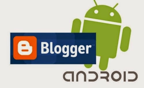 Best-Android-Apps-For-Blogger