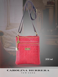 2656 RED