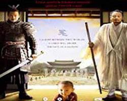 [ Movies ] 15 Chhnam Cham Sang Soek - Khmer Movies, chinese movies, Short Movies