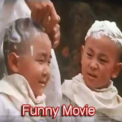 [ Movies ] ពិតជាសើចចុកពោះ Funny Movie - Khmer Movies, chinese movies, Short Movies
