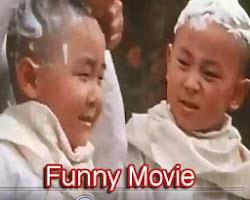 [ Movies ] Search chok Puos - Funny Movie - Khmer Movies, chinese movies, Short Movies