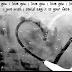 Kumpulan Syair Cinta dan Sajak Cinta