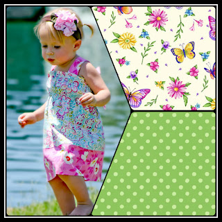 http://www.patternsonly.com/aliyqh-shirred-dress-femikidscouture-pdf-pattern-112yrs-p-5155.html