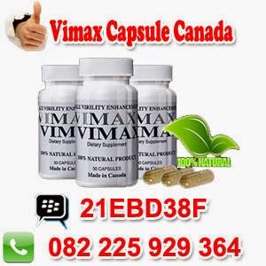 pills vimax capsule original asli
