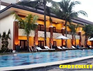 Daftar hotel di Pangandaran Part.4