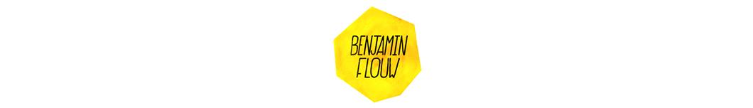 Benjamin FLOUW