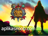 Mage And Minions v1.0.4 APK MOD [Unlimited Money]