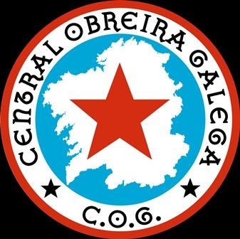 CENTRAL OBREIRA GALEGA