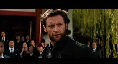 Sexto longa estrelado por Hugh Jackman na pele do herói da Marvel Comics - Wolverine - Imortal - Estréia no Brasil.