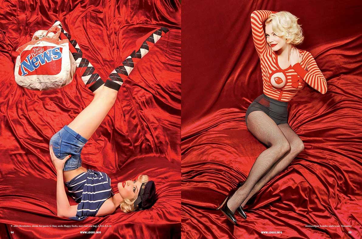 Michele De Andreis Photographer News Bed Mattress Sale