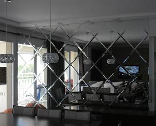 foto de vidraçaria no itaim bibi zona sul sp