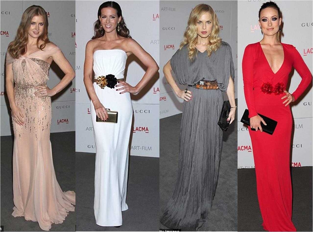 http://3.bp.blogspot.com/-U2yxSkmc-HI/TreAyXWho_I/AAAAAAAAHxo/V3NYZzidGNI/s1600/LACMA+inaugural+Art+and+Film+Gala+Best+Dressed.jpg
