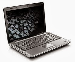 HP Pavilion DV4 Drivers for Windows 7