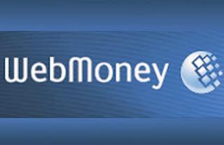 how to get webmoney prepaid visa card - How To Get A Prepaid Card