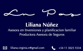 LN PAS