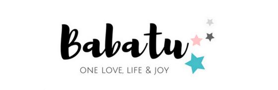 Babatu.pl - blog parentingowy dla mam i kobiet