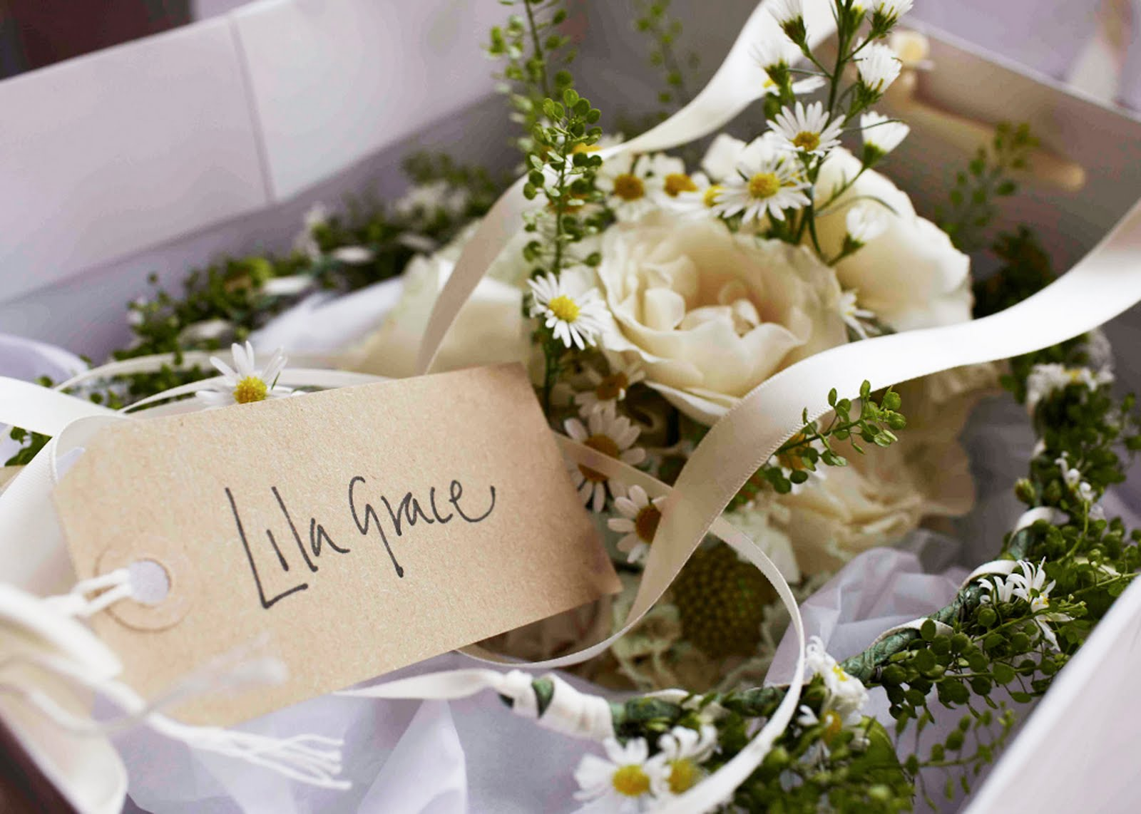http://3.bp.blogspot.com/-U3-_dmg91iw/Tka2bSwDn6I/AAAAAAAAAGM/jzPS3-DxTIE/s1600/outtakes-kate-moss-028_160031705045.jpg