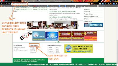untuk melihat sumber asli silahkan lihat di situs dikdas.kemdiknas.go