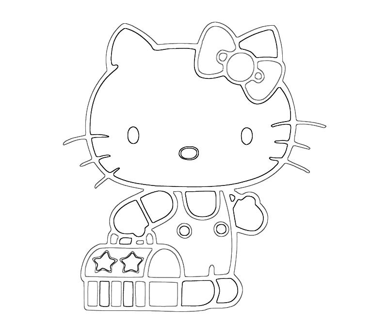 printable-hello-kitty-hello-kitty-style_coloring-pages-2