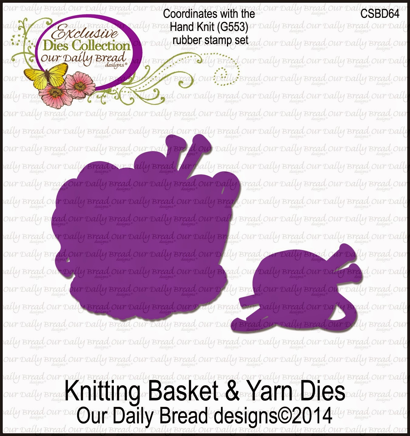 https://www.ourdailybreaddesigns.com/index.php/csbd69-knitting-basket-yarn-dies.html